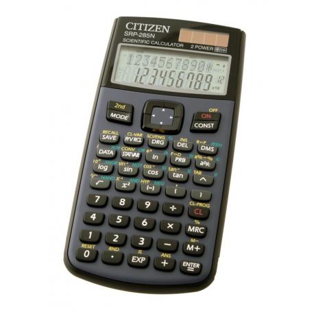Citizen SRP-285N