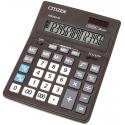 CDB1601-BK