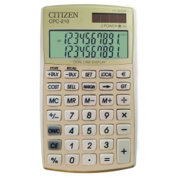CPC-210GL
